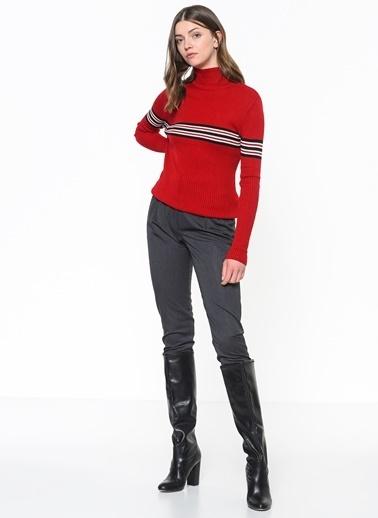 Fashion Friends Bluz Kırmızı